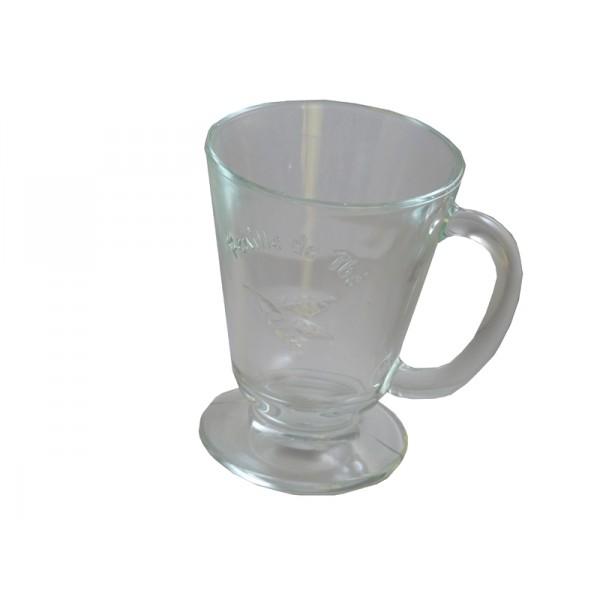Tasse caf - Mugs et tasses pour le petit-djeuner Alina