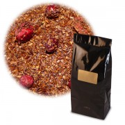 Rooibos aux fruits rouges