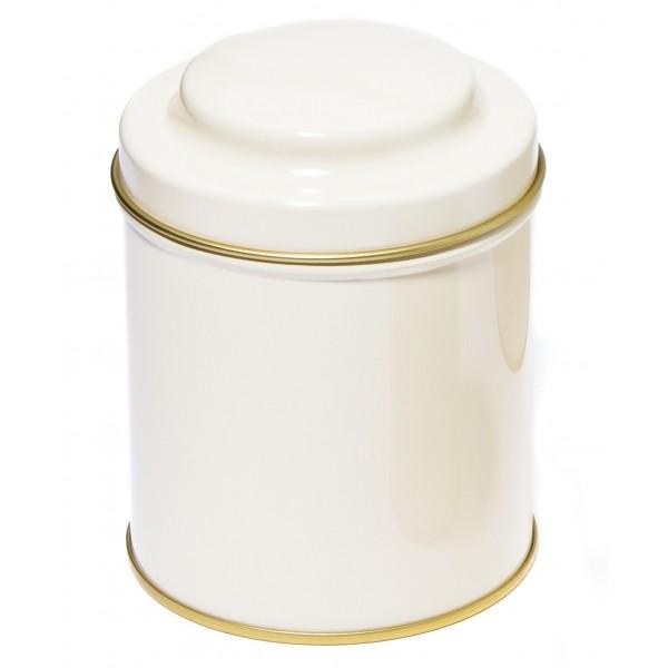 boîte 1kg beige