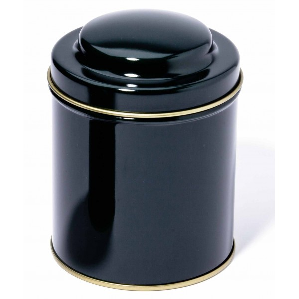 boîte 1kg noire