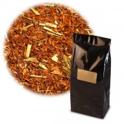 Rooibos Captain Fruity