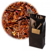 Rooibos Orange Hibiscus